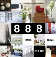 888 Hints for the Home,
