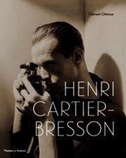 Henri Cartier-Bresson Here and Now, Cheroux Clement