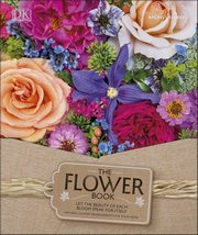 The Flower Book,