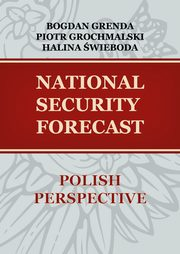 National security forecast Polish perspective,